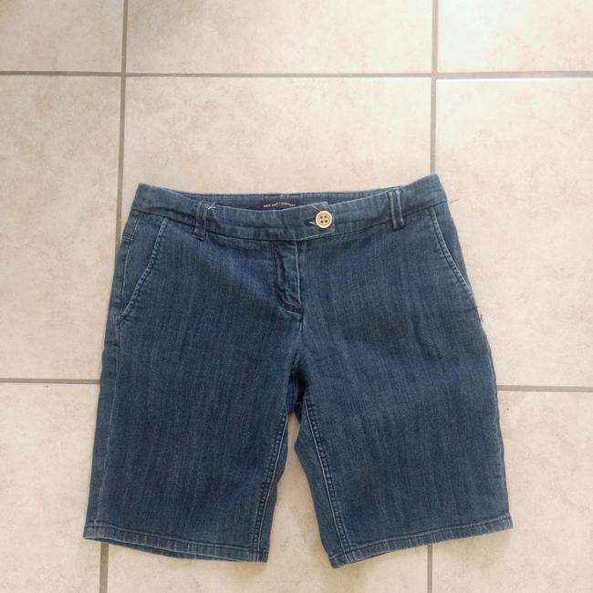 Preload https://img-static.tradesy.com/item/23779367/new-york-and-company-bermuda-shorts-size-6-s-28-0-2-650-650.jpg