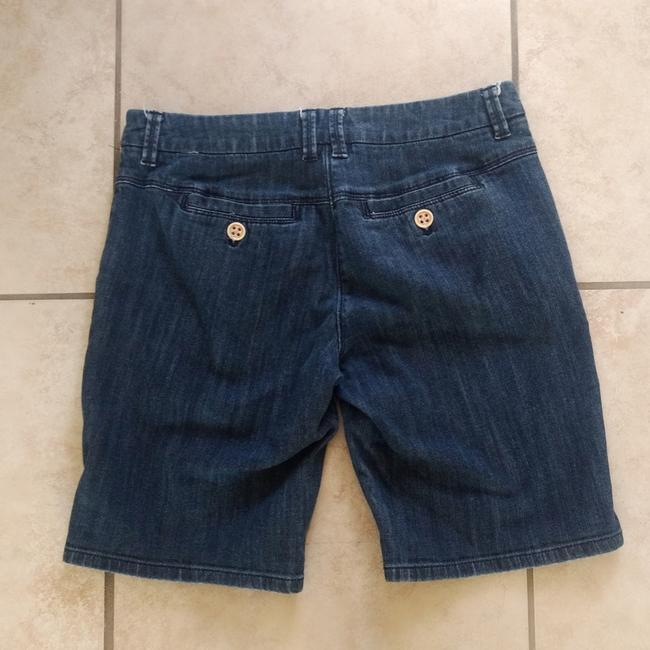 New York & Company Bermuda Shorts Image 1