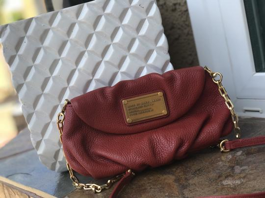 Marc by Marc Jacobs Designer Handbags Night Out Cross Body Bag Image 4