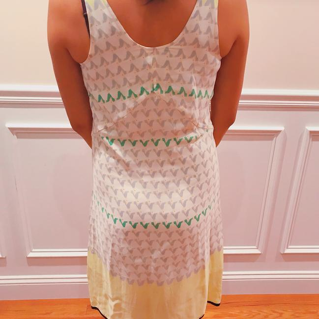 Maxi Dress by Marc by Marc Jacobs Image 1