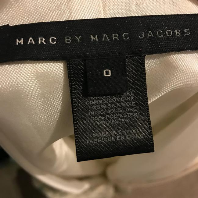 Maxi Dress by Marc by Marc Jacobs Image 2