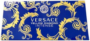 Versace Collection Fragrance THREE Piece Set