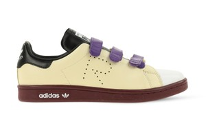 adidas by Raf Simons Mutlicolor Athletic