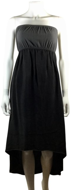 Preload https://item1.tradesy.com/images/hard-tail-black-forever-strapless-small-long-casual-maxi-dress-size-4-s-23781780-0-1.jpg?width=400&height=650