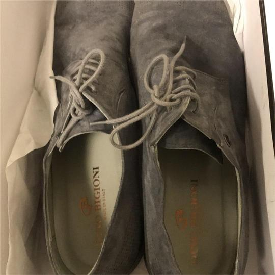 Preload https://img-static.tradesy.com/item/23781786/grey-great-condition-formal-shoes-size-eu-42-approx-us-12-regular-m-b-0-1-540-540.jpg