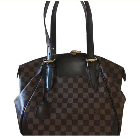 Preload https://img-static.tradesy.com/item/23781843/louis-vuitton-verona-mm-damier-ebene-brown-monogram-leather-shoulder-bag-0-0-540-540.jpg