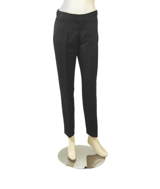 Preload https://item4.tradesy.com/images/gucci-pant-23781858-0-0.jpg?width=400&height=650