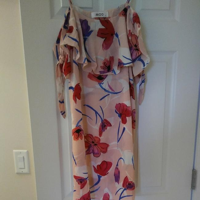 Preload https://item3.tradesy.com/images/modcloth-dhs24251e-short-casual-dress-size-4-s-23781867-0-1.jpg?width=400&height=650