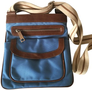 Tiannl Cross Body Bag