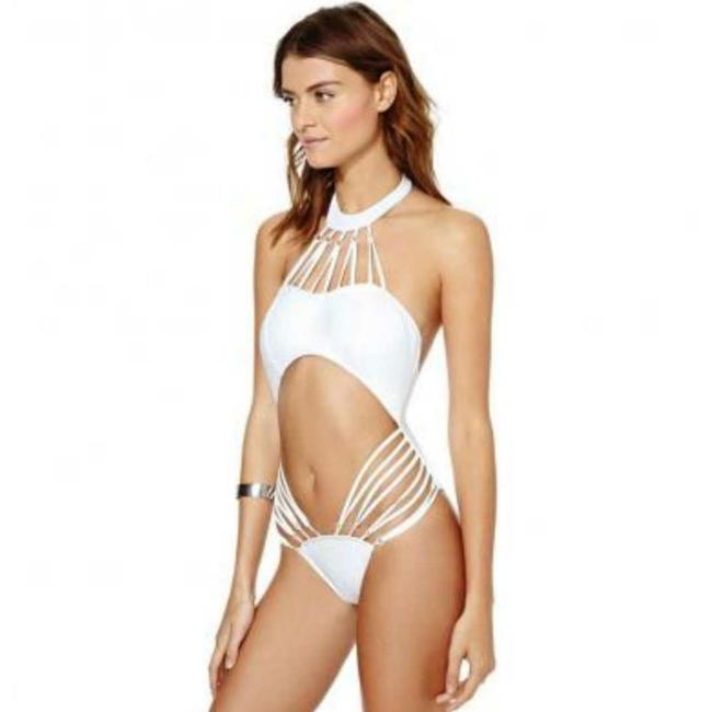 Other Angelic beauty swimsuit