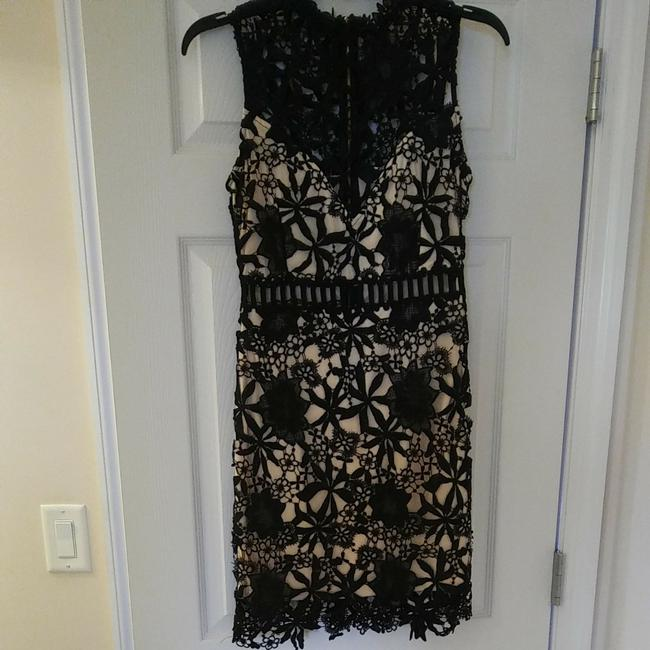 Preload https://img-static.tradesy.com/item/23781893/modcloth-ld50222-mid-length-night-out-dress-size-8-m-0-0-650-650.jpg