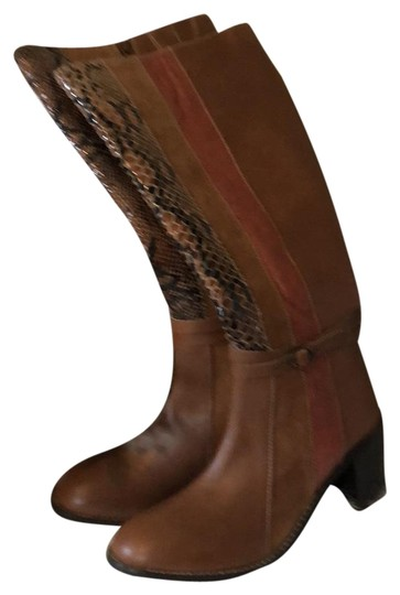 Preload https://img-static.tradesy.com/item/23781902/matisse-benoit-cognac-leather-bootsbooties-size-us-75-regular-m-b-0-1-540-540.jpg