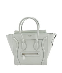 Céline Small Bags - Up to 70% off at Tradesy 49122fe43d8e4