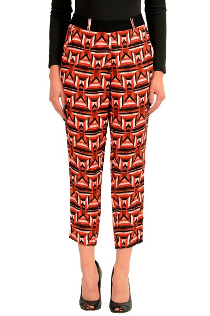 Preload https://item5.tradesy.com/images/just-cavalli-multicolor-women-s-graphic-casual-capricropped-pants-size-4-s-27-23781974-0-0.jpg?width=400&height=650