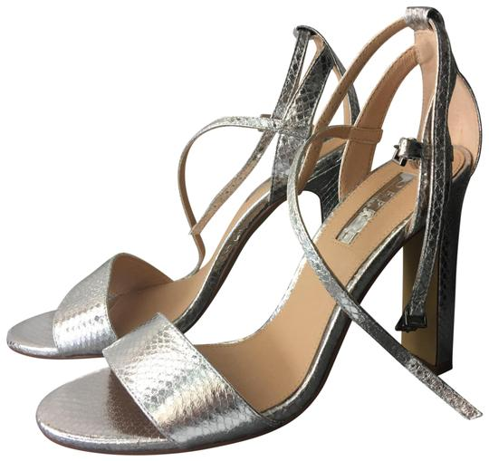 Preload https://item1.tradesy.com/images/topshop-silver-the-office-by-formal-shoes-size-us-8-regular-m-b-23782020-0-1.jpg?width=440&height=440
