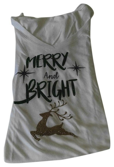 Preload https://item1.tradesy.com/images/next-level-apparel-white-christmas-teens-mothers-sister-deer-best-friend-activewear-top-size-12-l-23782085-0-1.jpg?width=400&height=650