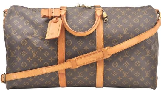 Preload https://img-static.tradesy.com/item/23782127/louis-vuitton-keepall-55-weekendtravel-bag-0-1-540-540.jpg