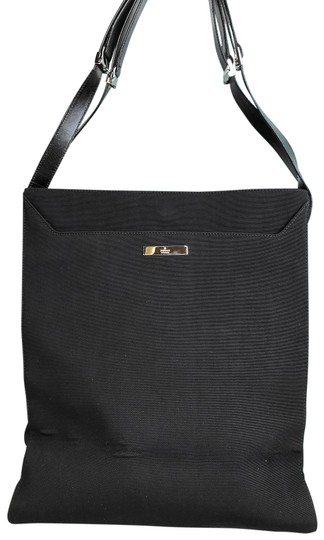 Preload https://item1.tradesy.com/images/gucci-north-south-black-nylon-tote-23782140-0-1.jpg?width=440&height=440