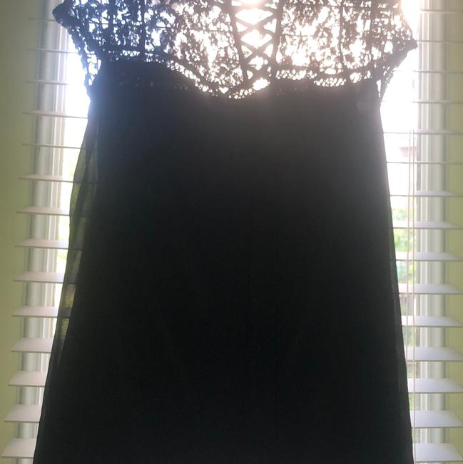 Jc Penny short dress on Tradesy