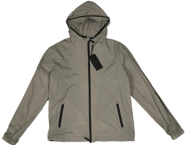 Preload https://item5.tradesy.com/images/gucci-space-304834-viaggio-men-s-nylon-stretch-hooded-sports-56-spring-jacket-size-22-plus-2x-23782184-0-1.jpg?width=400&height=650