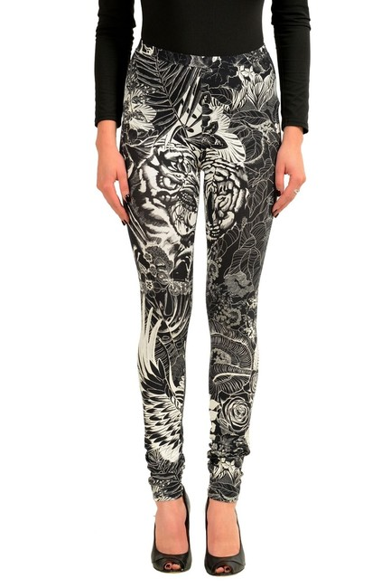 Preload https://item2.tradesy.com/images/just-cavalli-multicolor-women-s-floral-stretch-leggings-size-4-s-27-23782276-0-0.jpg?width=400&height=650