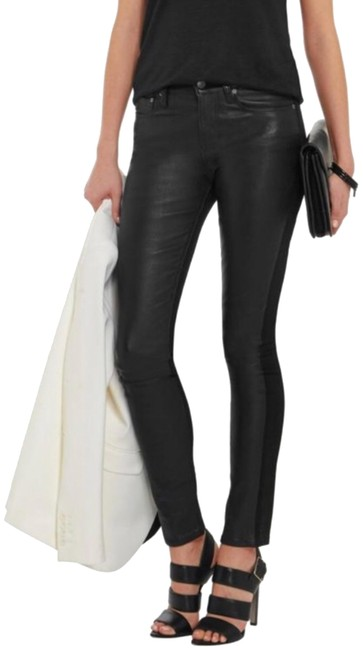 Preload https://img-static.tradesy.com/item/23782296/helmut-lang-leather-skinny-jeans-size-2-xs-26-0-1-650-650.jpg