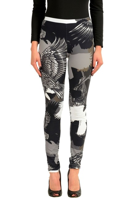 Preload https://item5.tradesy.com/images/just-cavalli-multicolor-women-s-stretch-leggings-size-4-s-27-23782314-0-0.jpg?width=400&height=650