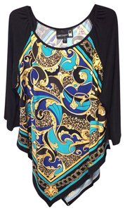 Antthony Design Originals Tunic