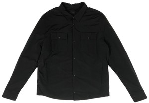 Gucci 336243 Black Jacket