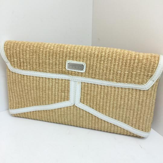 Lambertson Truex Natural Clutch