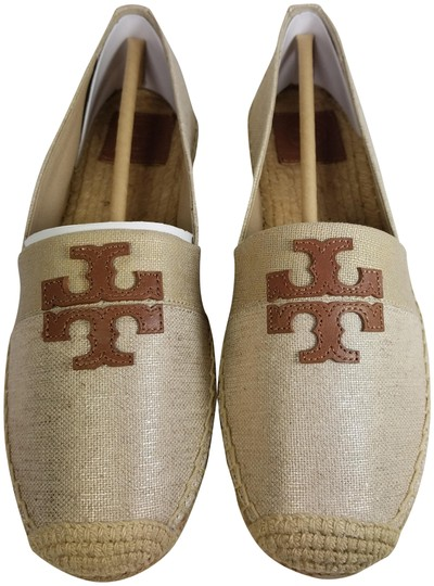 Preload https://item2.tradesy.com/images/tory-burch-natural-tan-weston-espadrille-flats-size-us-95-regular-m-b-23782431-0-1.jpg?width=440&height=440