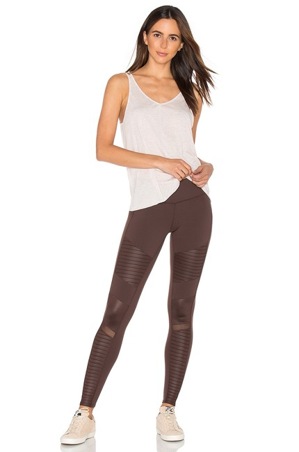 Preload https://item5.tradesy.com/images/alo-mink-athena-moto-yoga-w5434r-activewear-bottoms-size-4-s-27-23782469-0-0.jpg?width=400&height=650