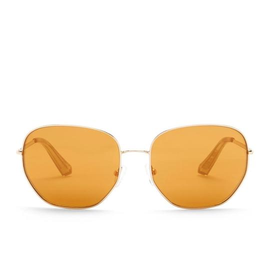 Preload https://img-static.tradesy.com/item/23782523/elizabeth-and-james-gold-hill-sunglasses-0-0-540-540.jpg