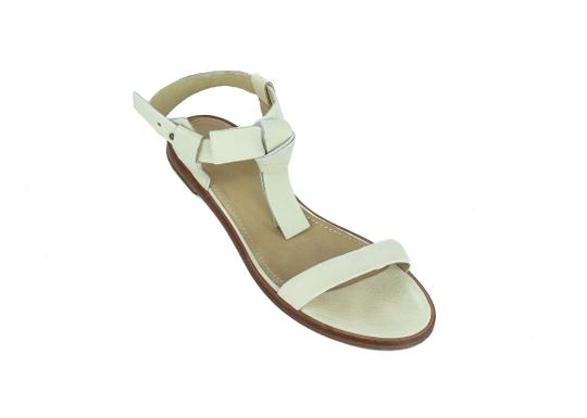 Preload https://img-static.tradesy.com/item/23782532/brunello-cucinelli-beige-leather-ankle-strap-flat-sandals-size-us-9-regular-m-b-0-0-540-540.jpg