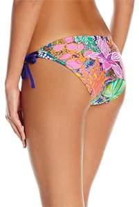 Trina Turk Tropical Escape Bikini Swim Bottom