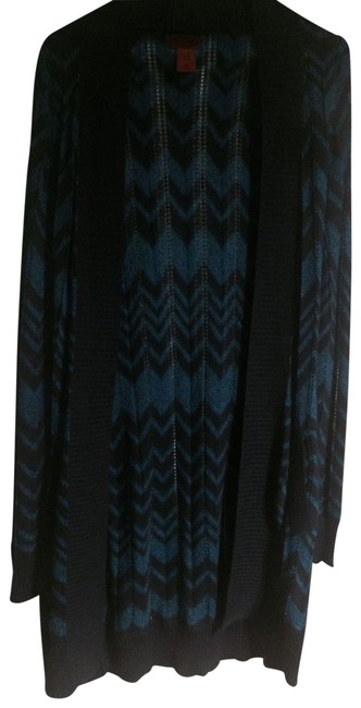 Preload https://img-static.tradesy.com/item/23782759/missoni-for-target-sweater-0-1-650-650.jpg