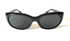 Dolce&Gabbana Vintage Small Cat Eyed Trending Style D&G 8060 501/87 70's 80's 90's