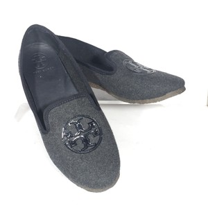 9a6848554da9 Tory Burch Flats on Sale - Up to 70% off at Tradesy