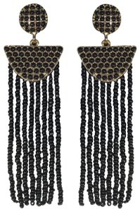 BaubleBar Beaded Deco Drop