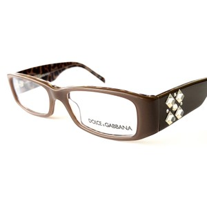 9a2c86366ce Brown Dolce Gabbana Sunglasses - Up to 70% off at Tradesy (Page 4)