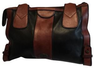 a646f45c1740 Brown Fossil Bags - Up to 90% off at Tradesy
