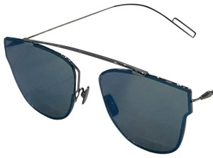 f869ead3c2a Dior Sunglasses on Sale - Up to 70% off at Tradesy (Page 26)