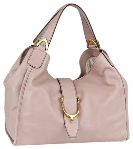 d34f6a75294 Gucci Horsebit Sully Artsy Delightful Soho Shoulder Bag