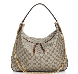 5687158577b Gucci Linea Bags - Up to 70% off at Tradesy
