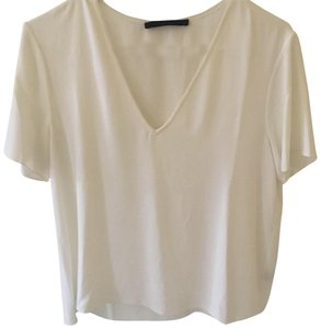 Jenni Kayne Top white