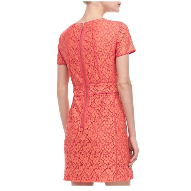 Marc by Marc Jacobs short dress Red on Tradesy Image 1