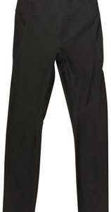 Outdoor Voices High rise leggings, 7/8 length