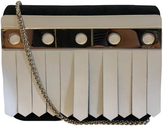 Furla Cross Body Bag Image 0