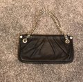 Kenneth Cole Black Clutch Image 3