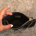 Kenneth Cole Black Clutch Image 4